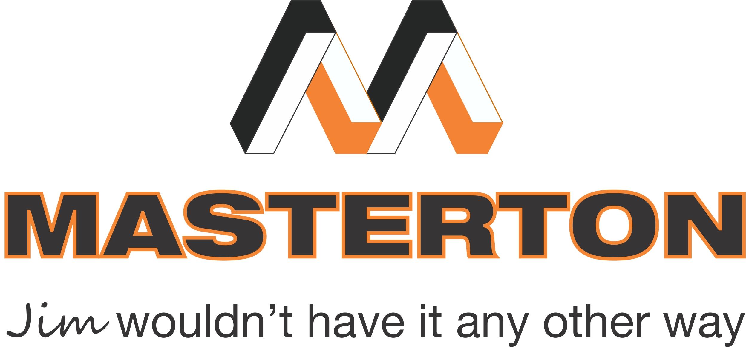 Masterton Homes Reviews - ProductReview.com.au