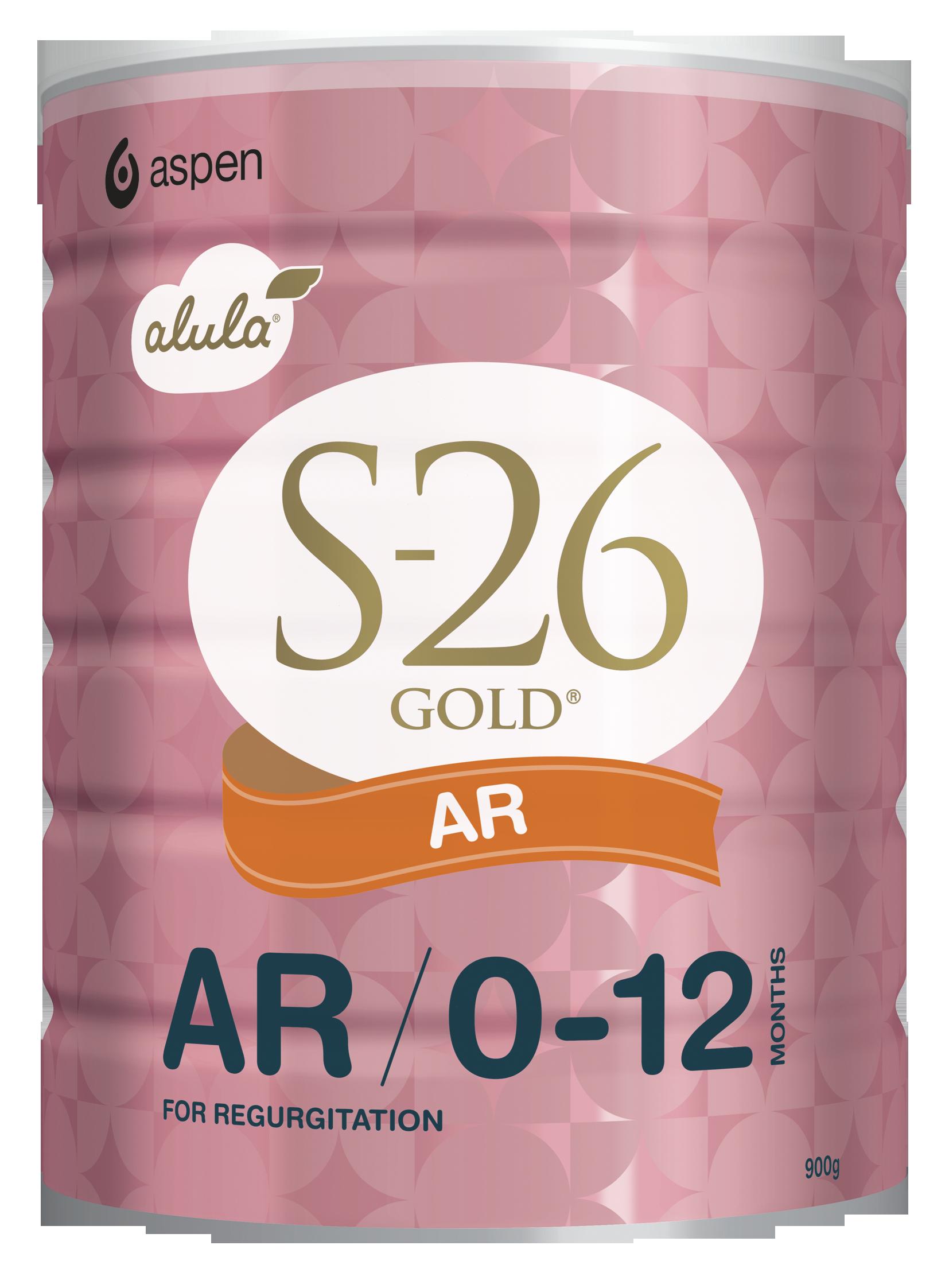 s26 gold ar reviews