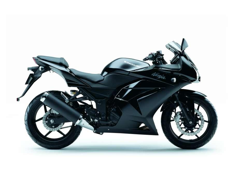 kawasaki ninja 250r reviews productreview com au rh productreview com au Kawasaki Ninja 300 Kawasaki Ninja 300