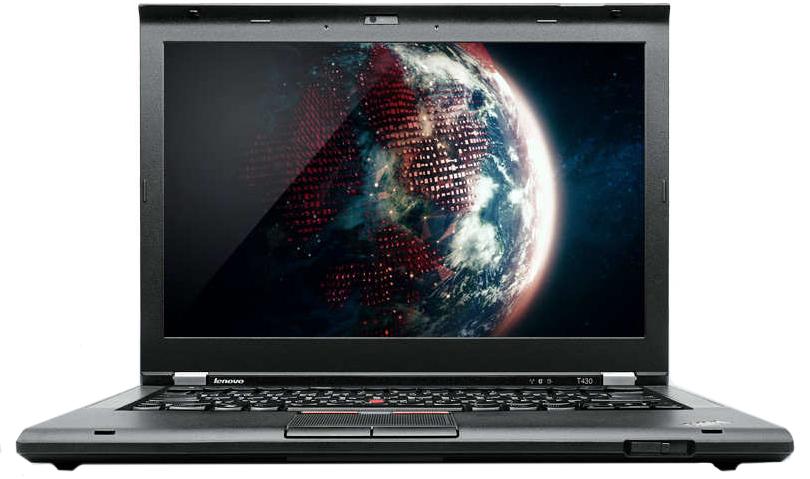 Lenovo Thinkpad T Serie
