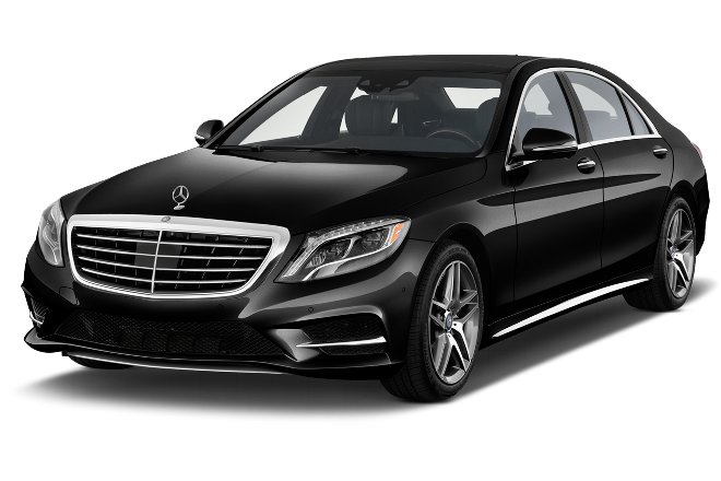 Mercedes benz s class reviews for Mercedes benz loan rates