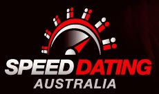 Speed dating companies melbourne