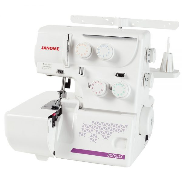 Janome 40DX Reviews ProductReviewau Delectable Janome Sewing Machines Melbourne