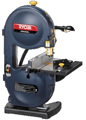 Ryobi ebw4023l reviews productreview greentooth Gallery
