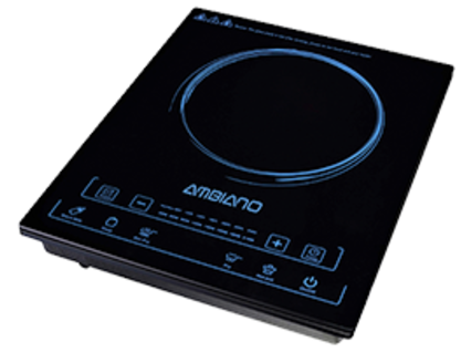 Ambiano (Aldi) Portable Induction CookTop Questions U0026 Answers    ProductReview.com.au