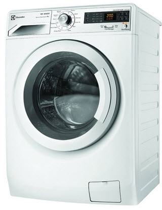electrolux ewf12832 questions answers page 2 productreview com au rh productreview com au Electrolux Washing Machine Detergent Electrolux Washing Machine Detergent