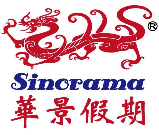 Sinorama Holidays China Tour Reviews