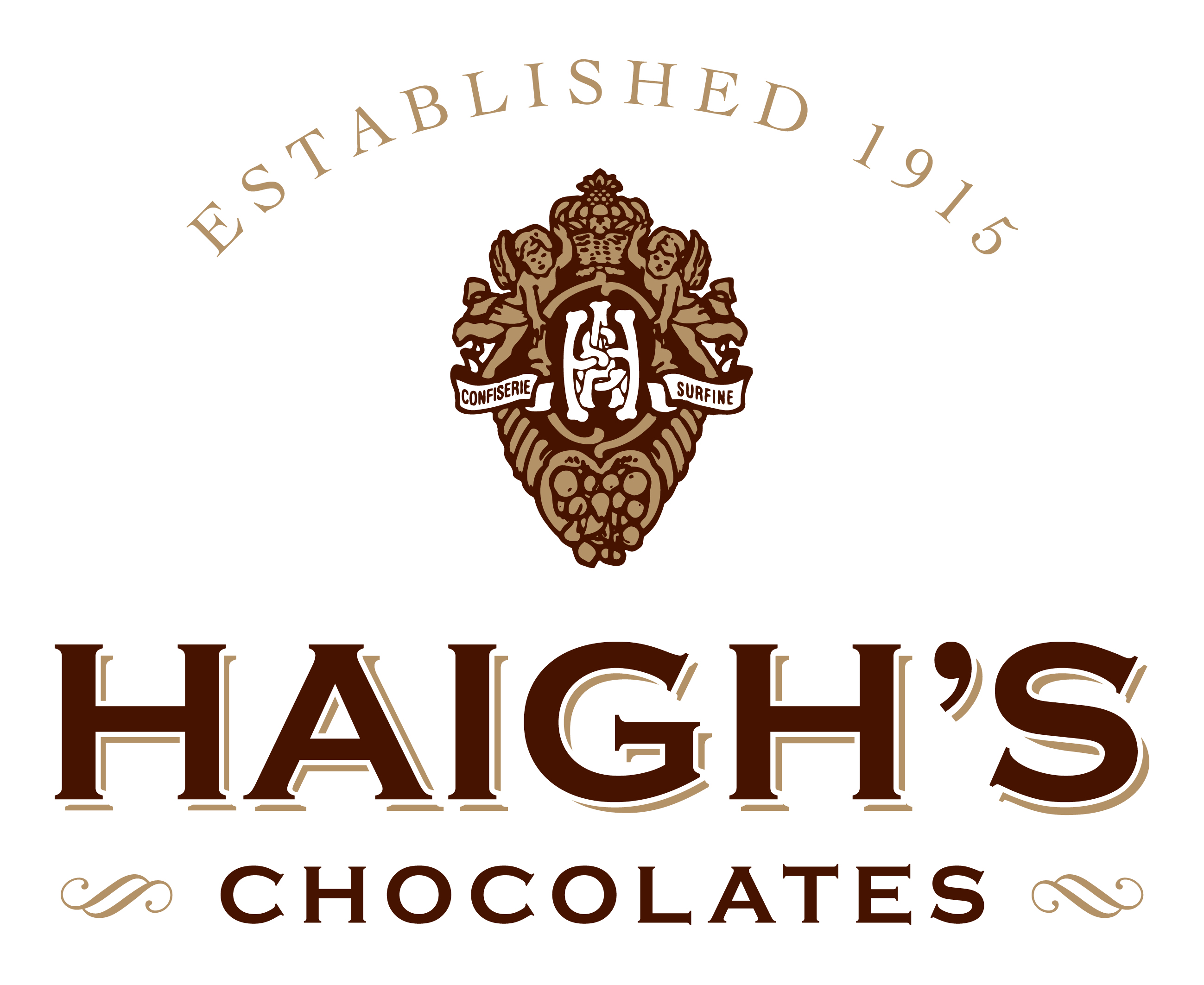 Pet Insurance Companies >> Haigh's Chocolate Reviews - ProductReview.com.au