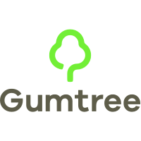 Rooms To Rent In Cape Town Gumtree