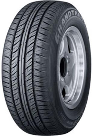 Car Moving Companies >> Dunlop Grandtrek PT2 Reviews - ProductReview.com.au