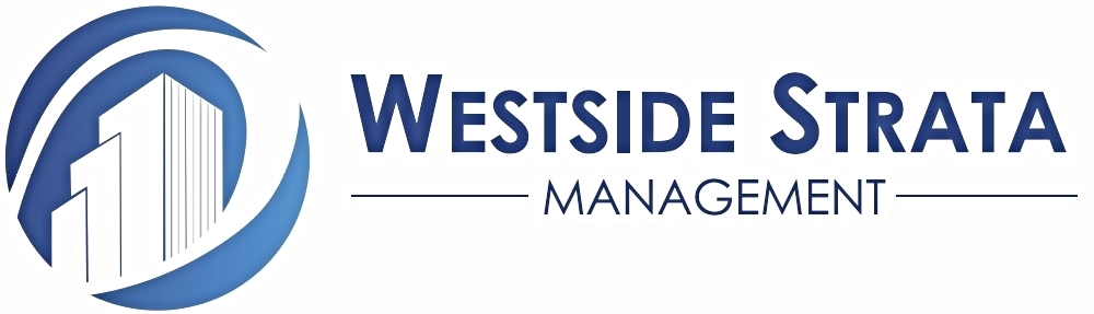 Westside Management Pty Limited Reviews Productreview Com Au