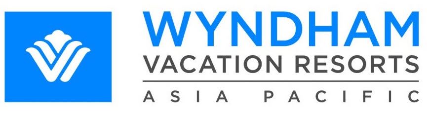 wyndham vacation resorts reviews productreview com au
