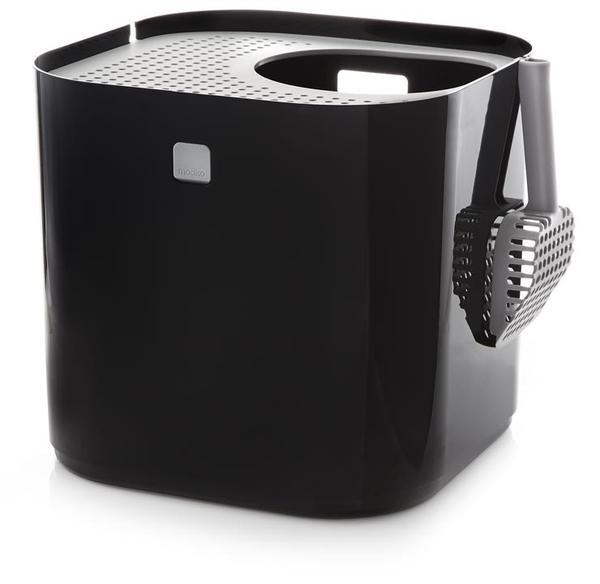 modkat litter box reviews. Black Bedroom Furniture Sets. Home Design Ideas