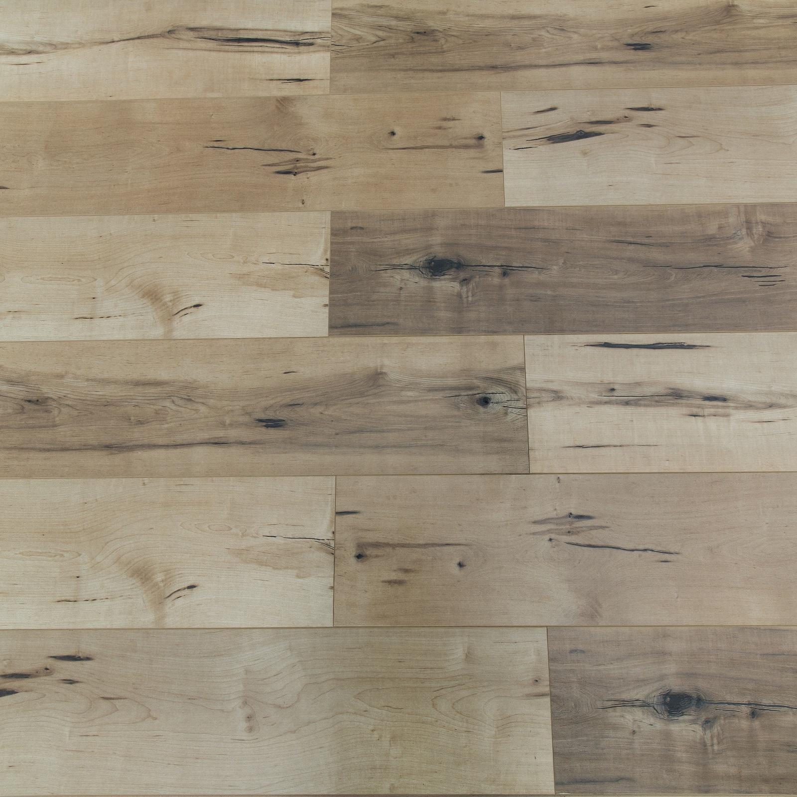 Tarkett Bamboo Flooring Bunnings Carpet Vidalondon