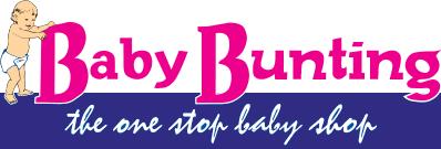 Baby bunting kawana
