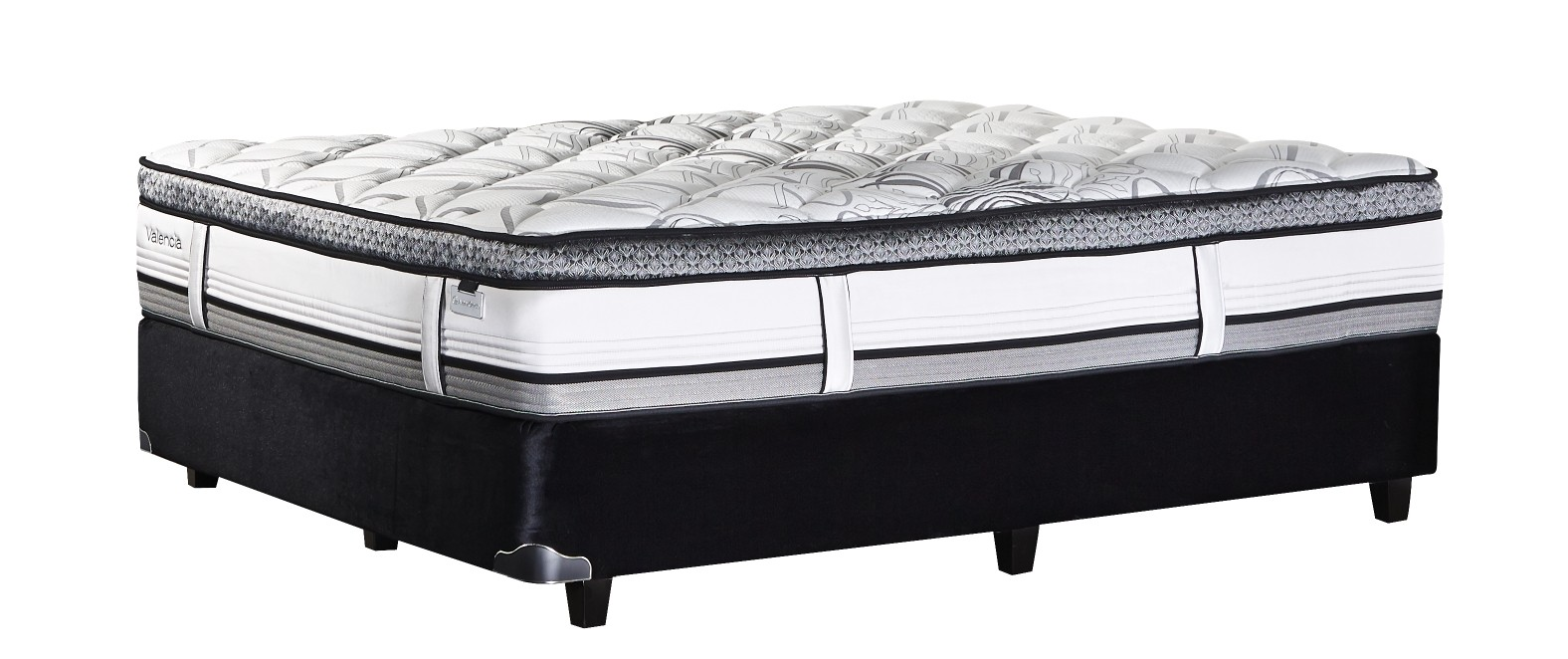 for perfect sale super home n the serta belleshore mattress twin sleeper set mattresses c qvc com pt