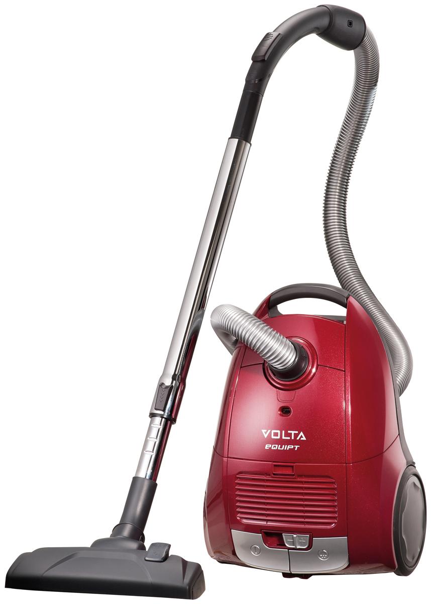 Volta Equipt Pet Plus Ueq6520t Reviews Productreview Com Au