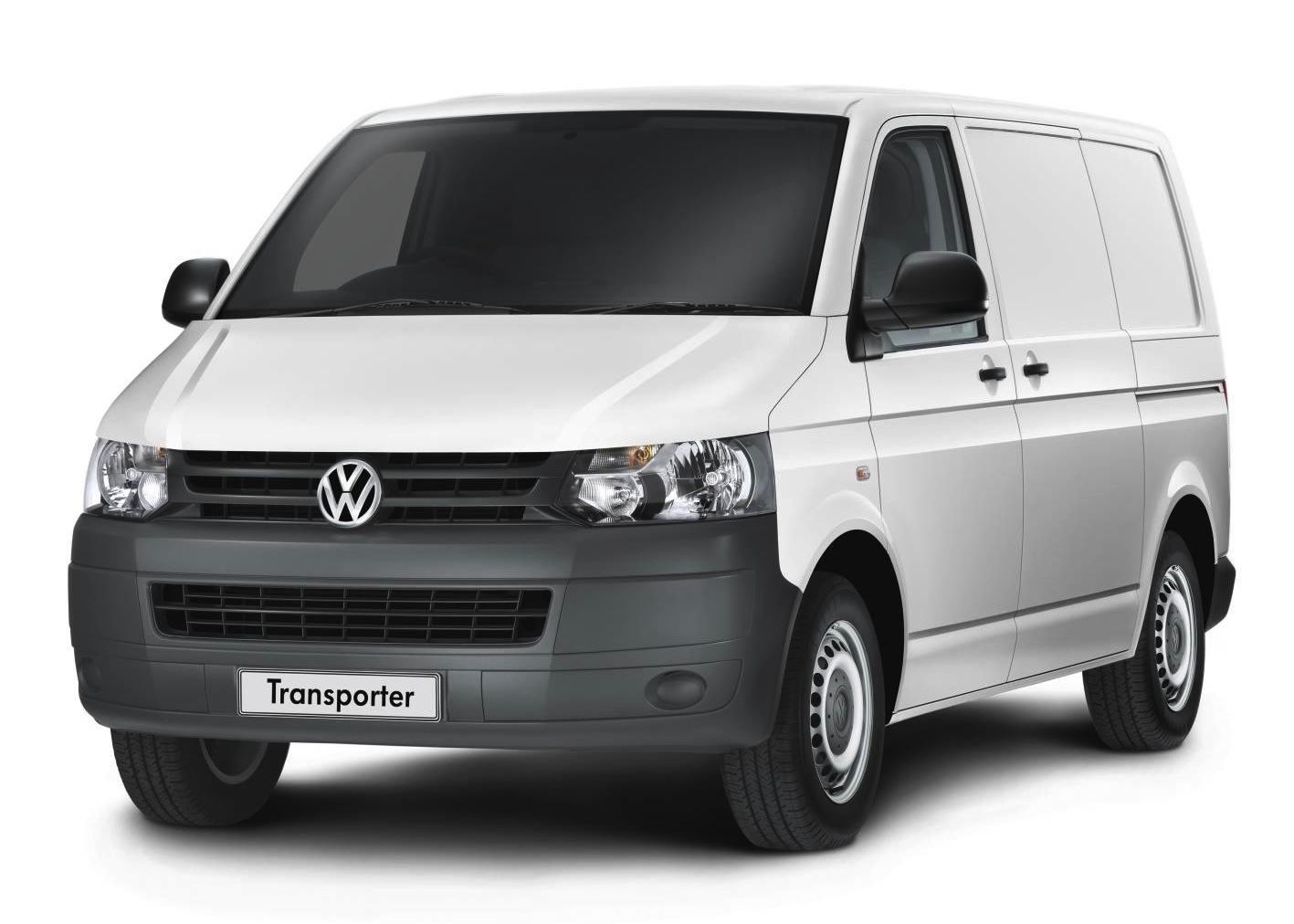 Volkswagen Transporter Reviews 2012 Sprinter Van Fuel Filter
