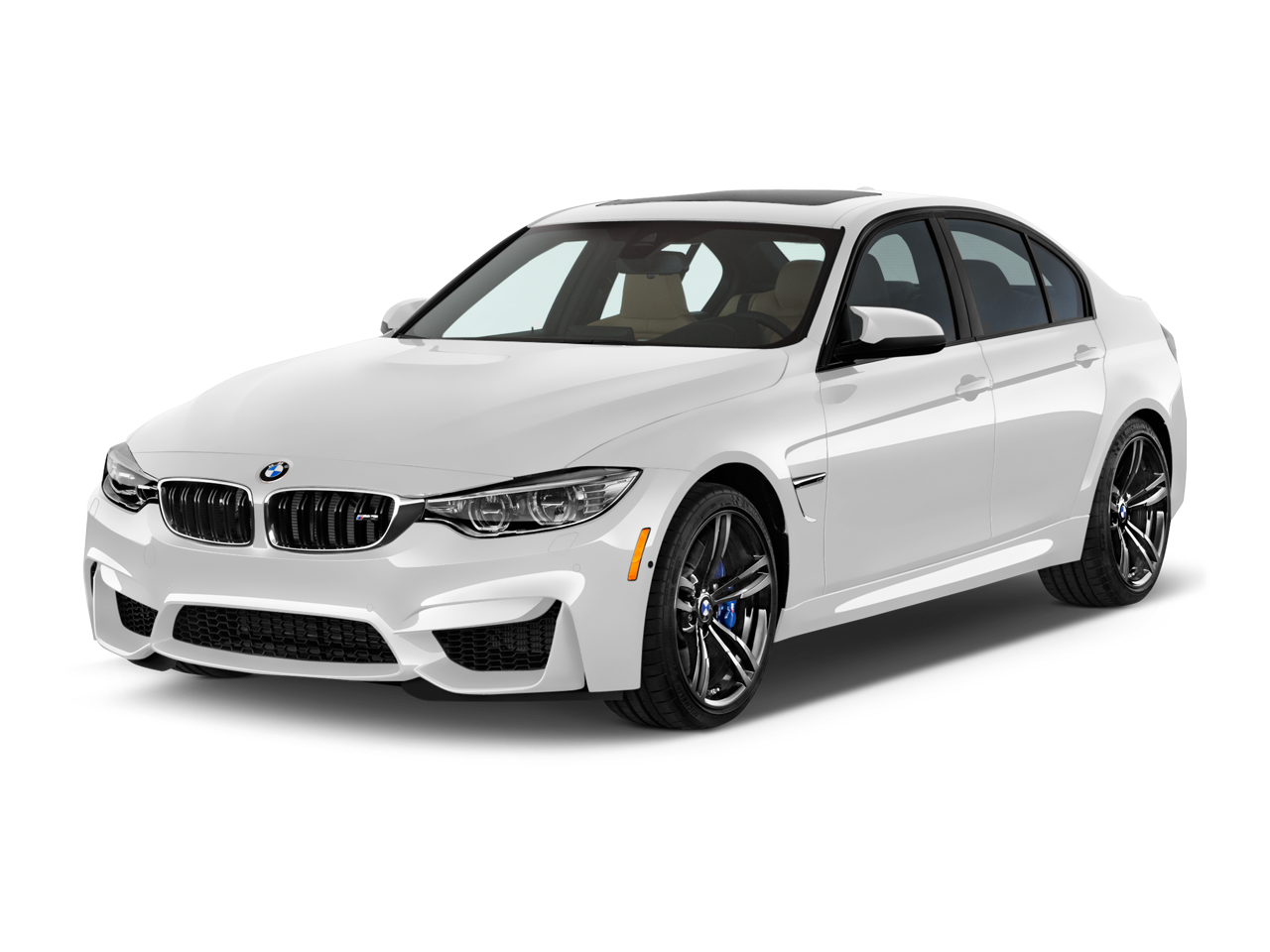Bmw 335I Convertible >> BMW M3 Reviews - ProductReview.com.au