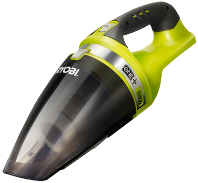 Ryobi 18v One Hand Vac Chv182g Reviews Productreview Com Au