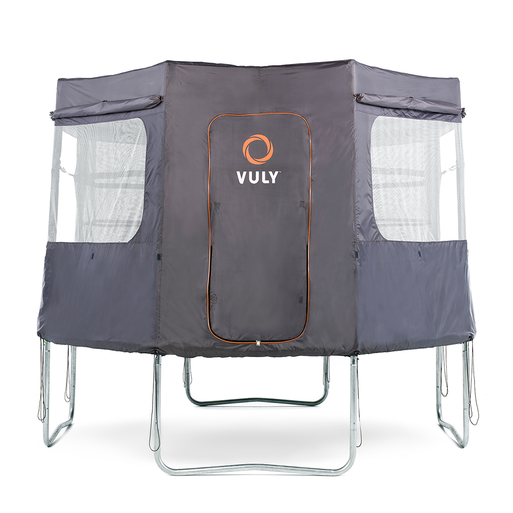 Vuly Classic With Tent Reviews Productreview Com Au