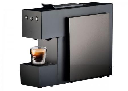 Coffee machine aldi