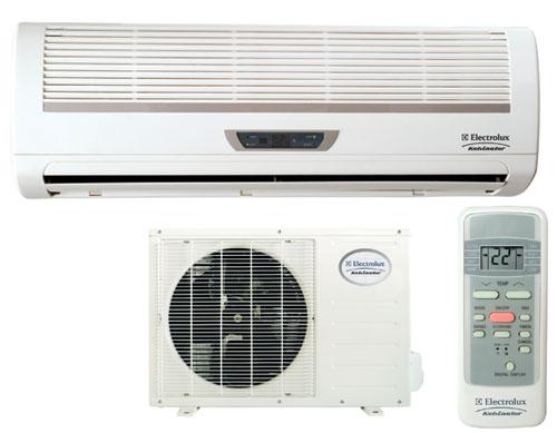 kelvinator ese09 12 18 21 24 30hra reviews productreview com au rh productreview com au Kelvinator Air Conditioner Serial Number 51Chg-Rac-Kel-10Kec Kelvinator Air Conditioner 3 Ton