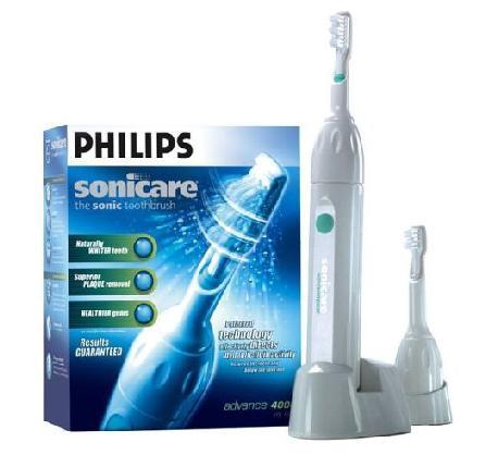 Philips Sonicare Reviews Productreview Com Au