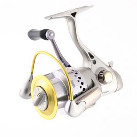 Good Cheap Spinning Reel