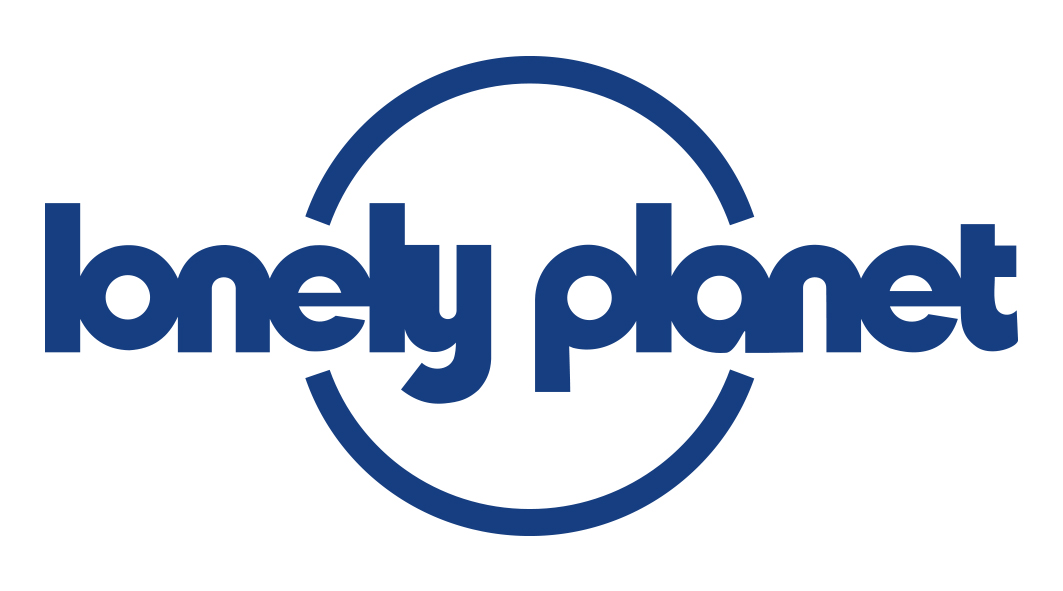 lonely planet In a revival to commemorate its 25th anniversary, lonely planet tells the story of two friends during the height of the aids epidemic in america while carl is able to see beyond the confines of jody's map store, jody refuses to acknowledge what's happening outside.
