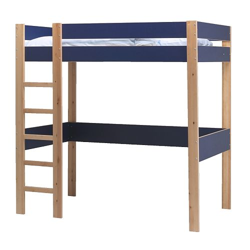 Bedroom Furniture Companies