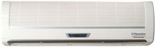 electrolux ese09 24 30cra questions answers productreview com au rh productreview com au Kelvinator Central Air Conditioner Kelvinator Air Conditioner 3 Ton