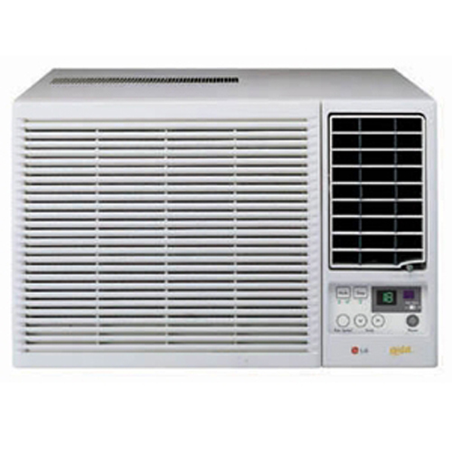 noma window air conditioner manual