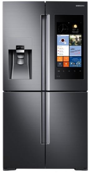 Samsung Family Hub Reviews Productreview Com Au