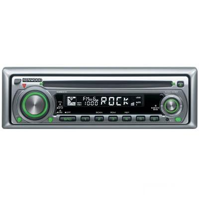56198_kenwood_kdc233_car_cd_tuner kenwood kdc x8016bt reviews productreview com au  at virtualis.co