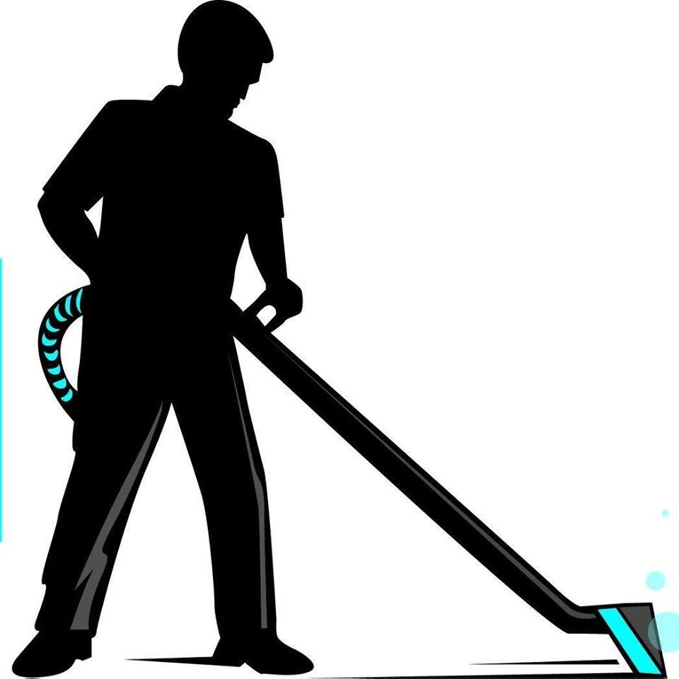 Perth Carpet Cleaner Reviews Productreview Com Au
