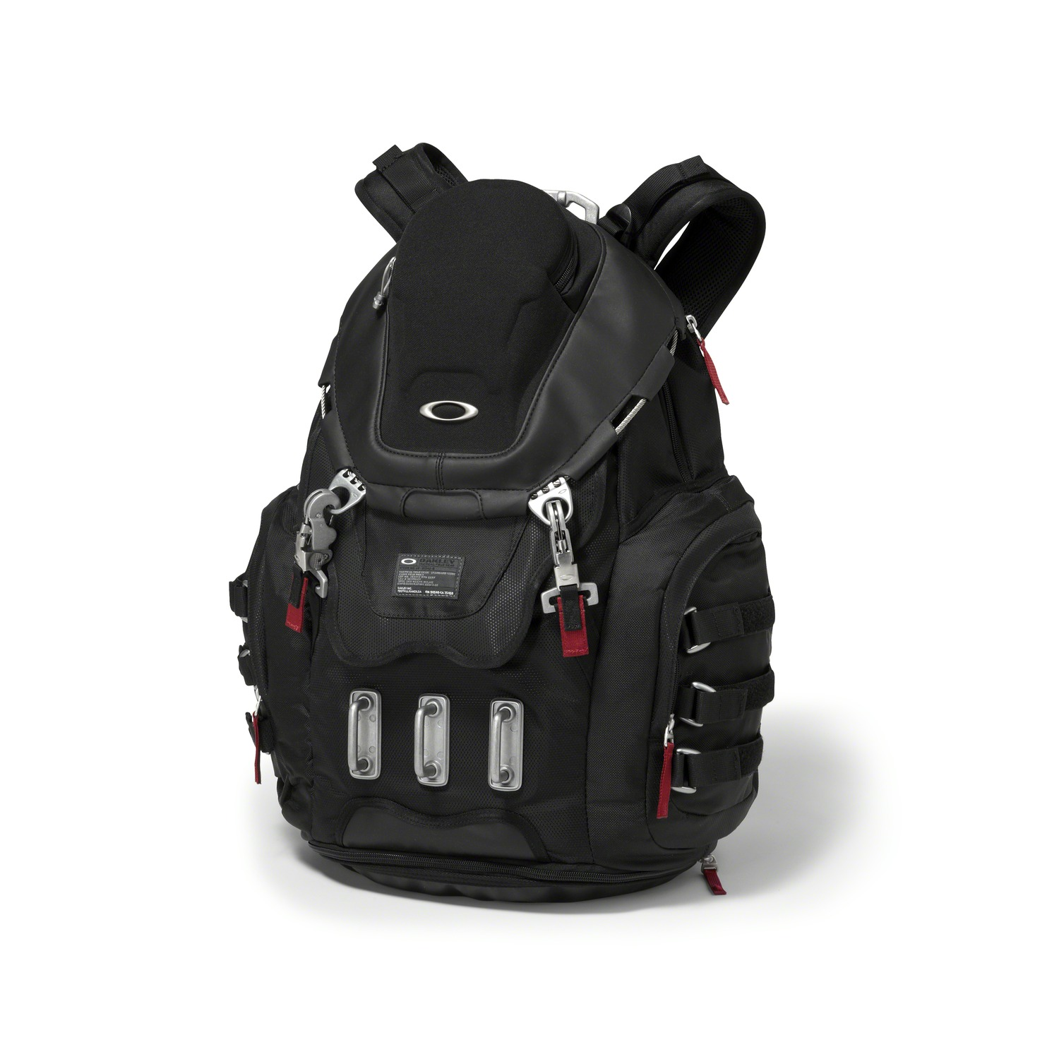 oakley kitchen sink backpack review oakley kitchen sink reviews productreview au 7138