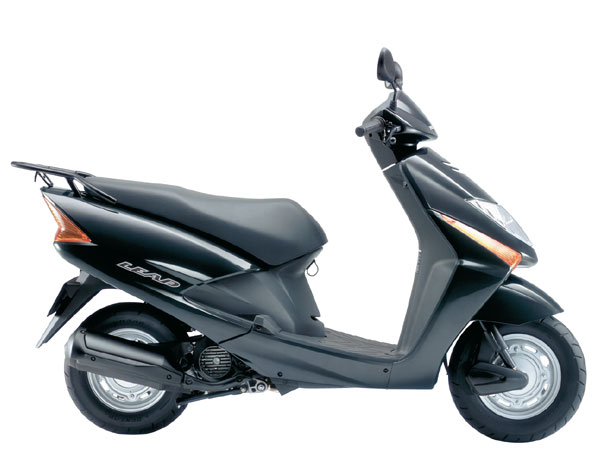 honda lead 100 reviews productreview com au rh productreview com au honda lead 100 service manual download Honda HR214 Service Manual