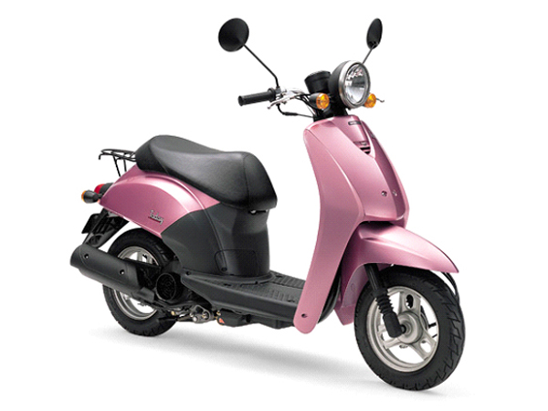 Honda today 50 reviews for What is a motor scooter