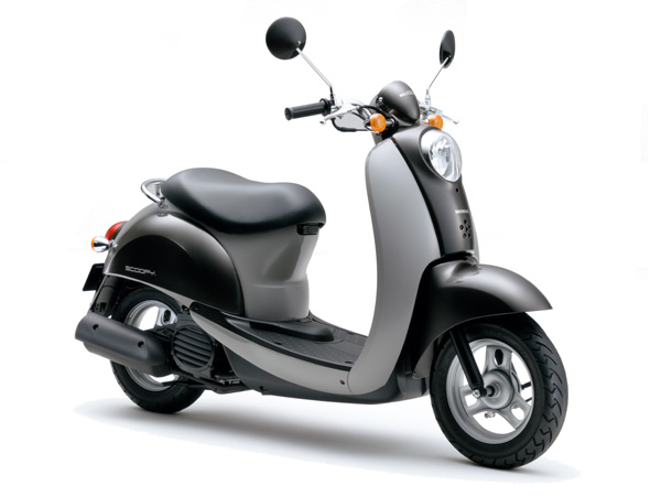 honda scoopy reviews   productreview   au