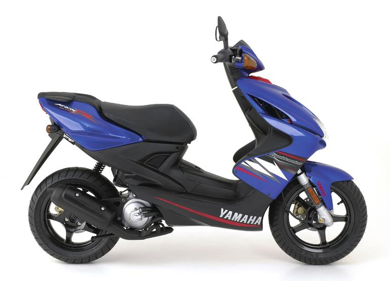 yamaha aerox 50 reviews. Black Bedroom Furniture Sets. Home Design Ideas