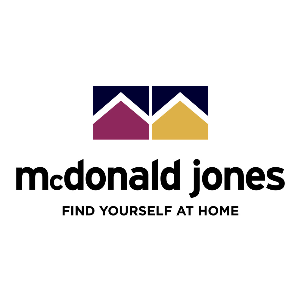 McDonald Jones Homes Reviews - ProductReview.com.au