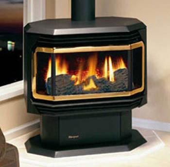 Masport Geneva Manual Freestanding Flame Fire Reviews
