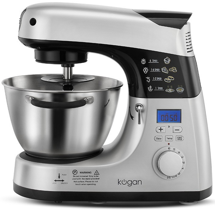 Kogan Kitchen Appliances Reviews