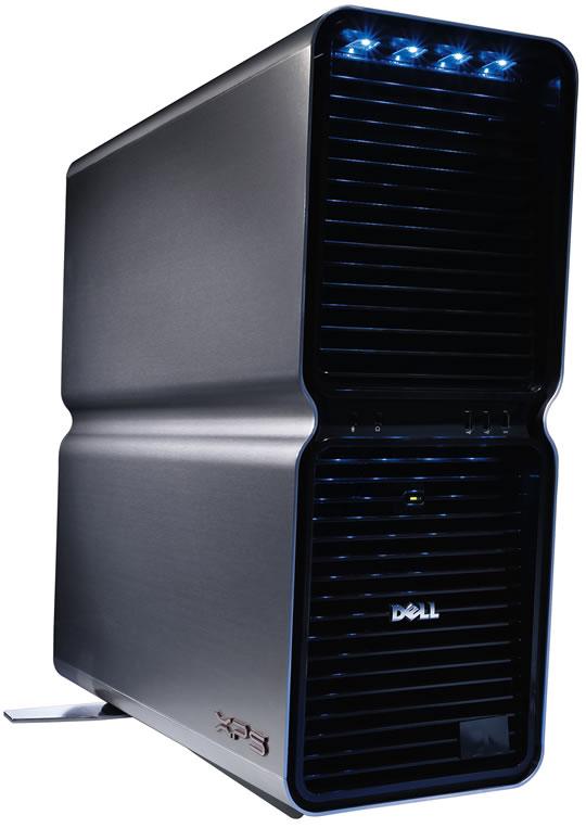 Dell Xps 710 Reviews Productreview Com Au