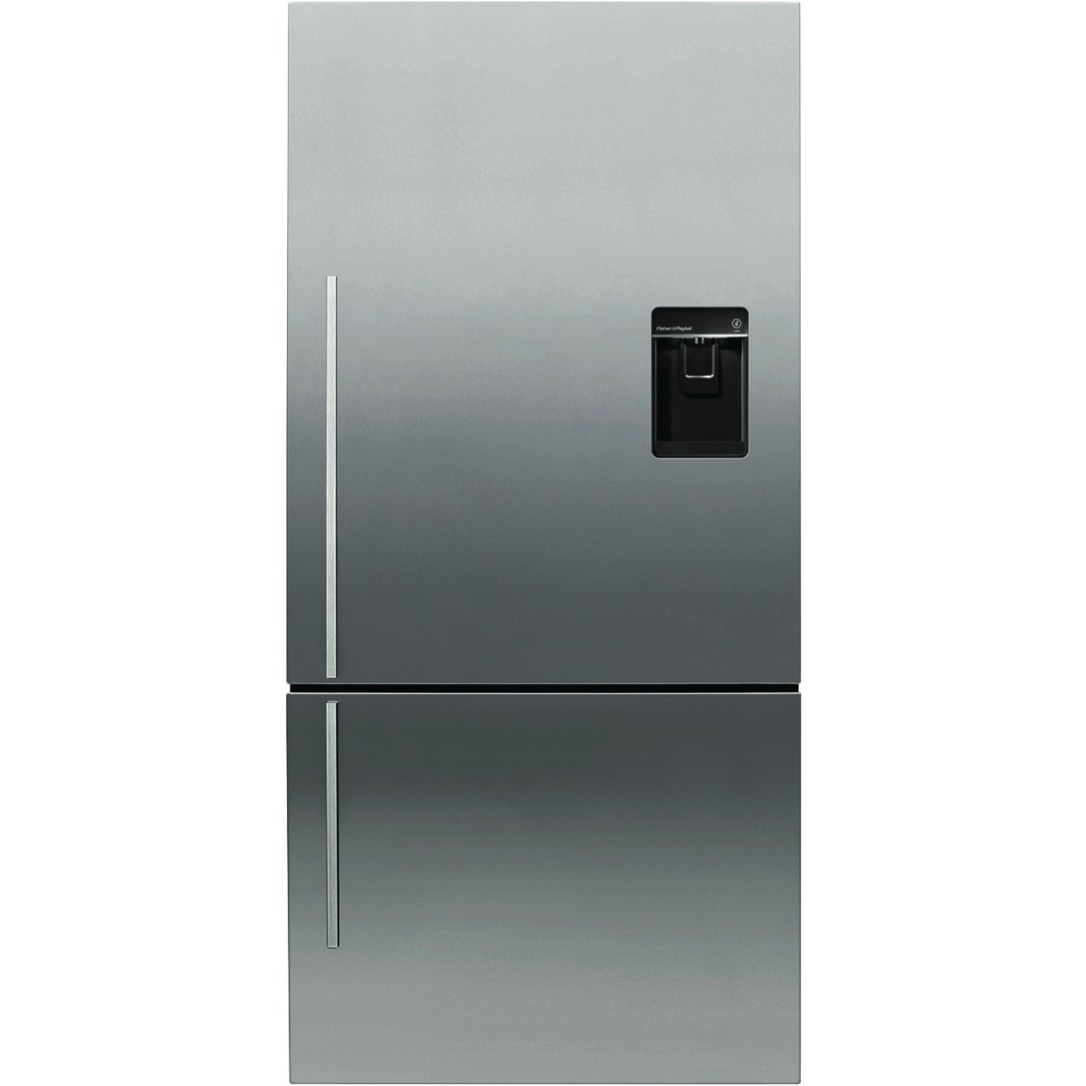 Fisher Amp Paykel 519l Bottom Mount Reviews Productreview
