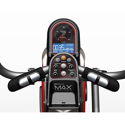 Bowflex Max Reviews >> Bowflex Max Trainer M5 Reviews - ProductReview.com.au