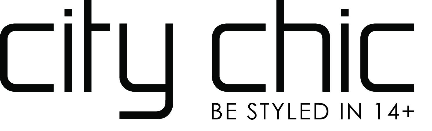City Chic Reviews - ProductReview.com.au