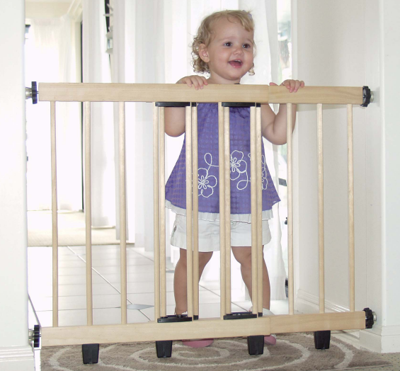 Kiddy Cots Door Barriers Reviews Productreview Com Au