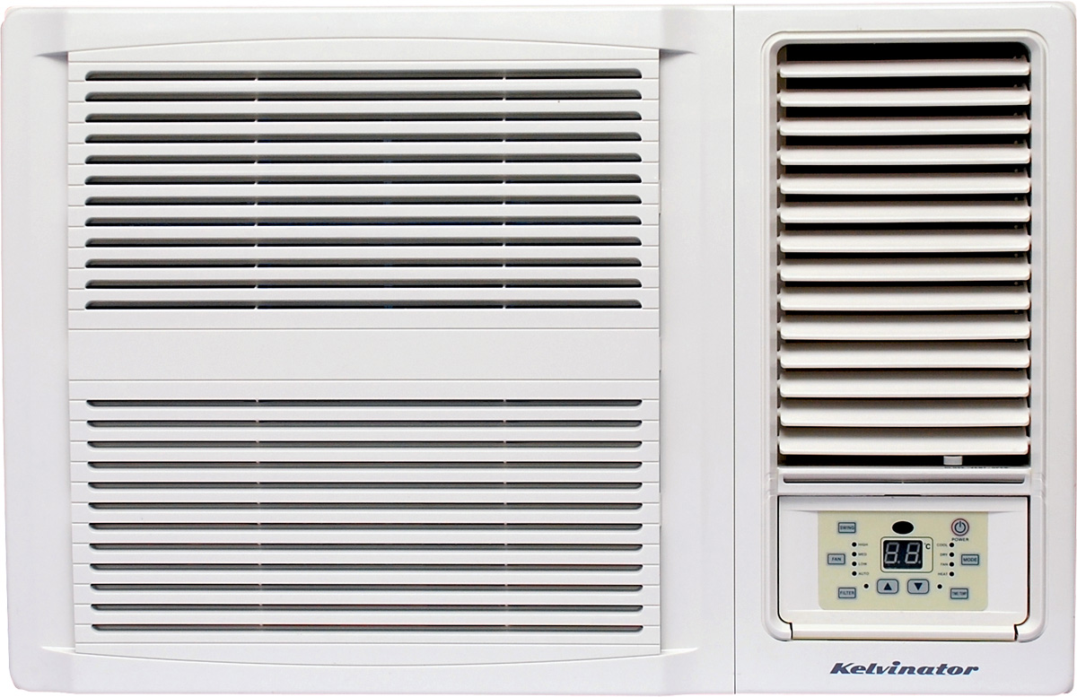 Air Conditioners For Cars Prices